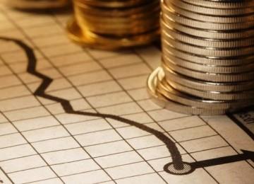 Топ форекс-брокеров для пассивного заработка на валютном рынке в 2020 году