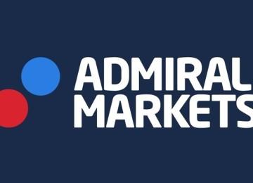 Международная финансовая компания Admiral Markets
