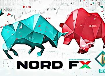 Обзор крупнейшего брокера Форекс: Норд FX