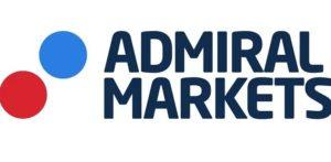 компания Admiral Markets