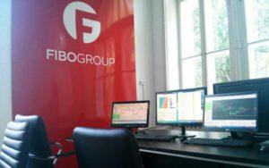 Компания Fibo Group