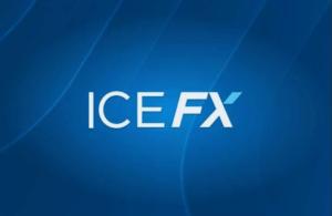 форекс-брокер ICE FX